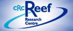crc reef