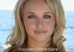 hayden_link
